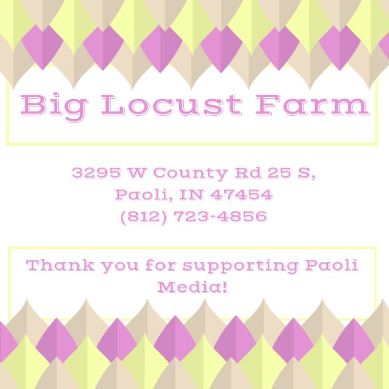 Big Locust Farm_KL.png
