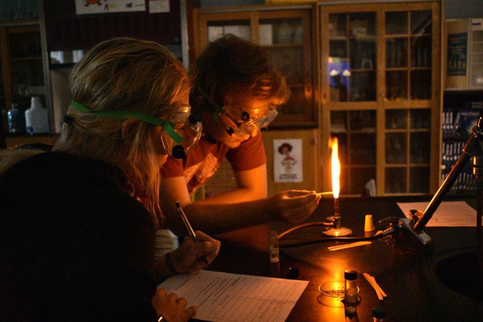 Chem2_MD.JPG