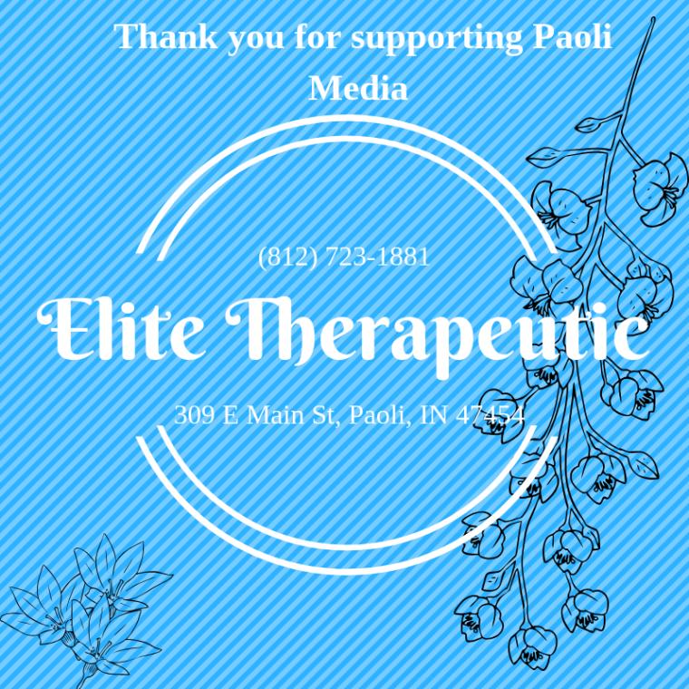 Elite Therapeutic PN.png