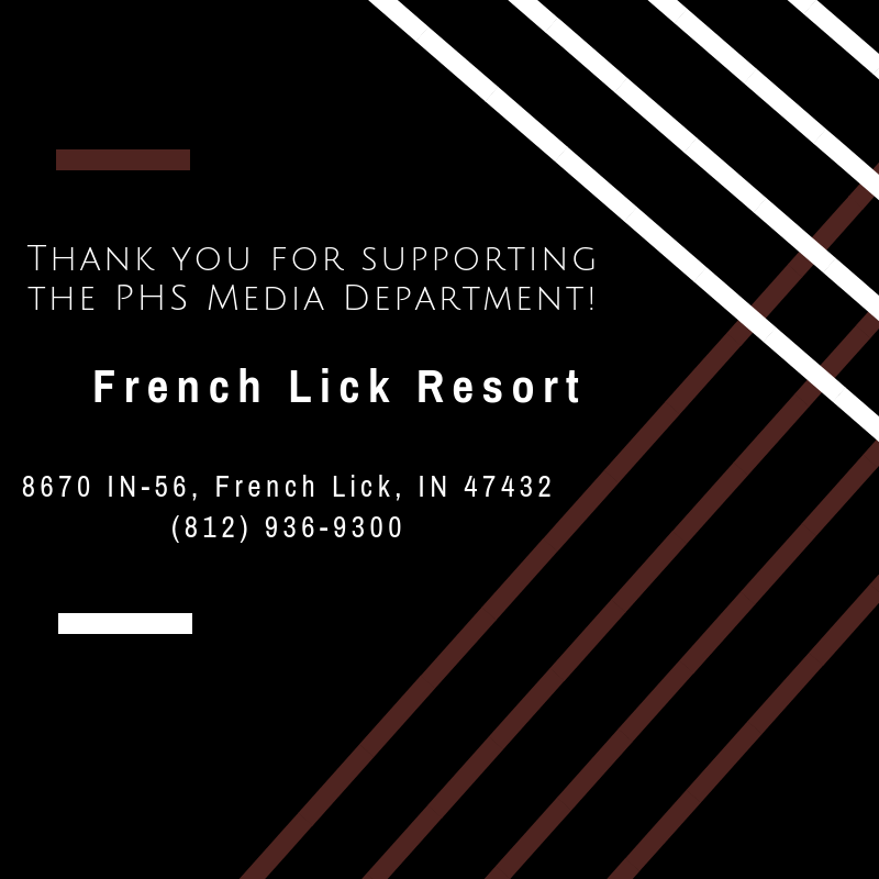 French Lick Resort_ Orth (2).png