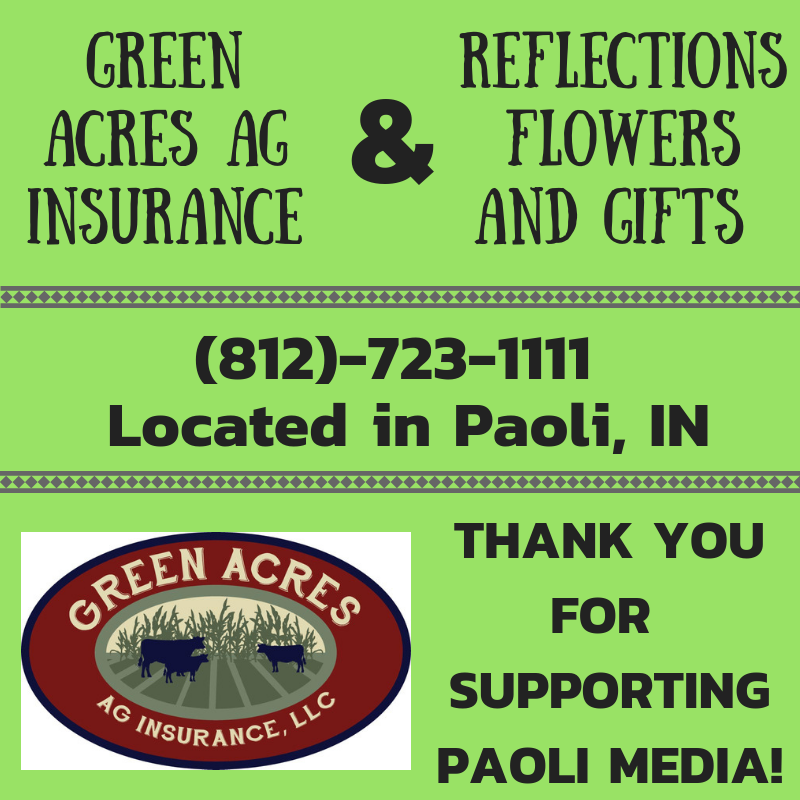 Green Acres Ag Insurance%2FReflections.png