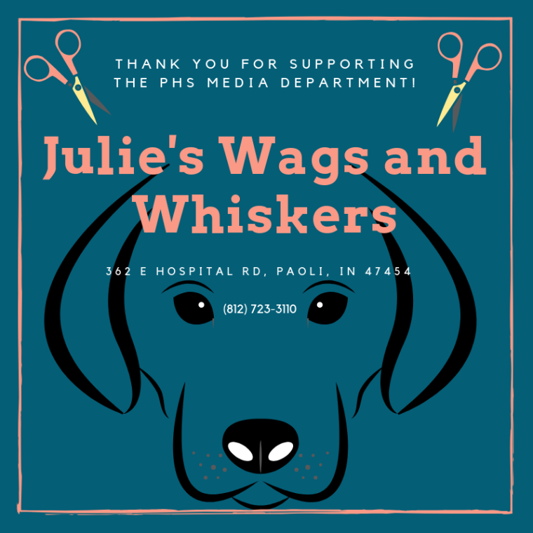Julie's Wag and Whiskers_ Orth.png