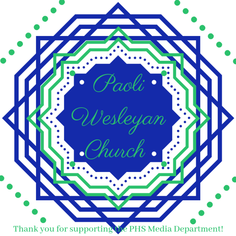 Paoli Wesleyan Church_KL