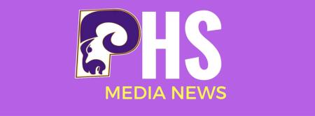 January   2019   PHS MEDIA NEWS