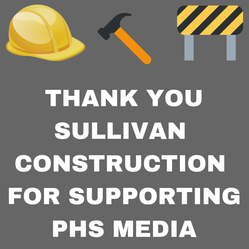 Sullivan Construction.png