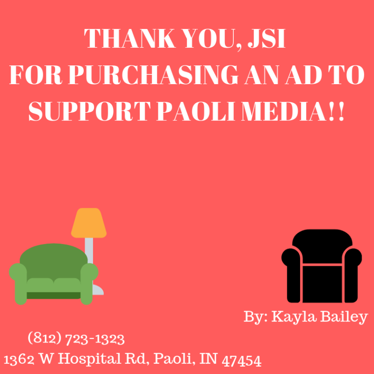THANK YOU, JSI FOR PURCHASING AN AD TO SUPPORT PAOLI MEDIA!! (1).png