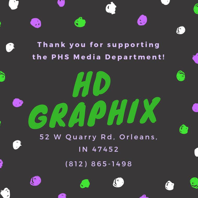 HDGraphix_Orth.png