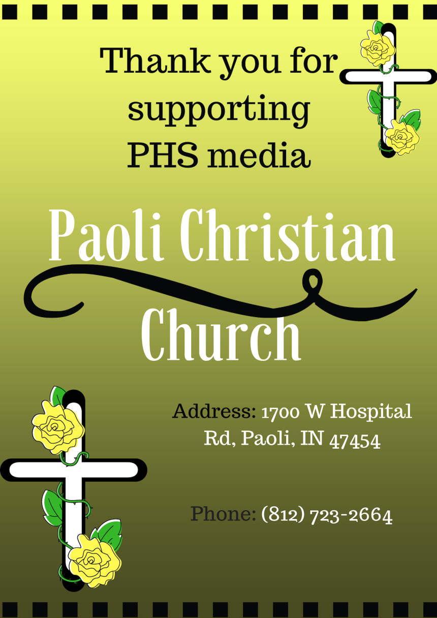 Paoli Christian Church Nicholson.png