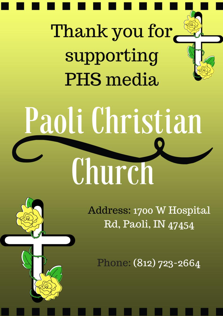 Paoli Christian Church Nicholson.png