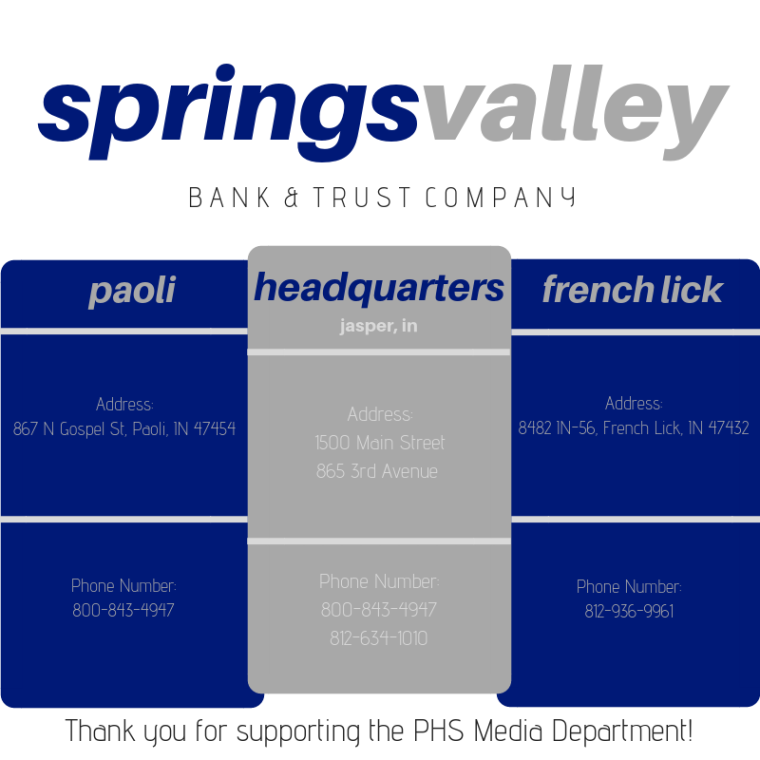 Springs Valley Bank & Trust Co _ KL.png