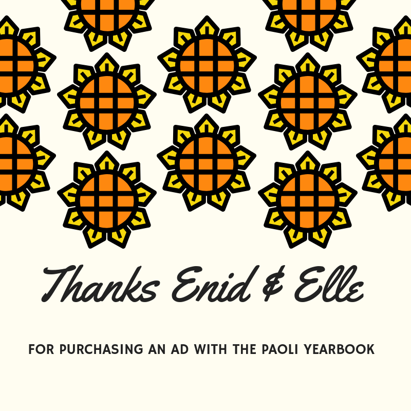 Thanks Enid & Elle (1).png