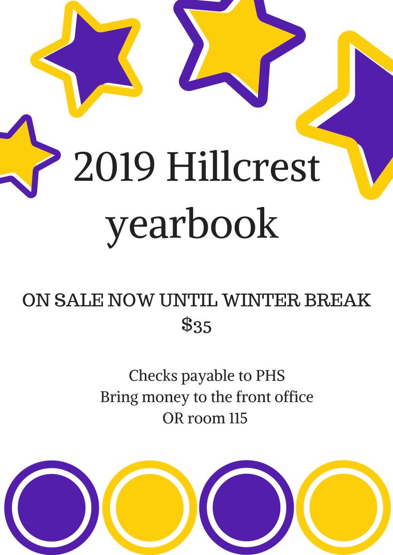 yearbook sale_wells.png
