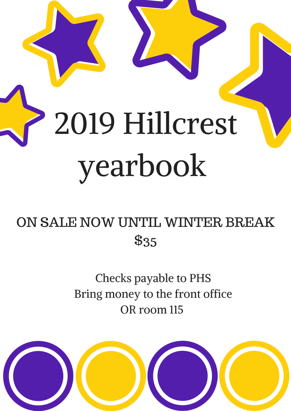 yearbook sale_wells.png