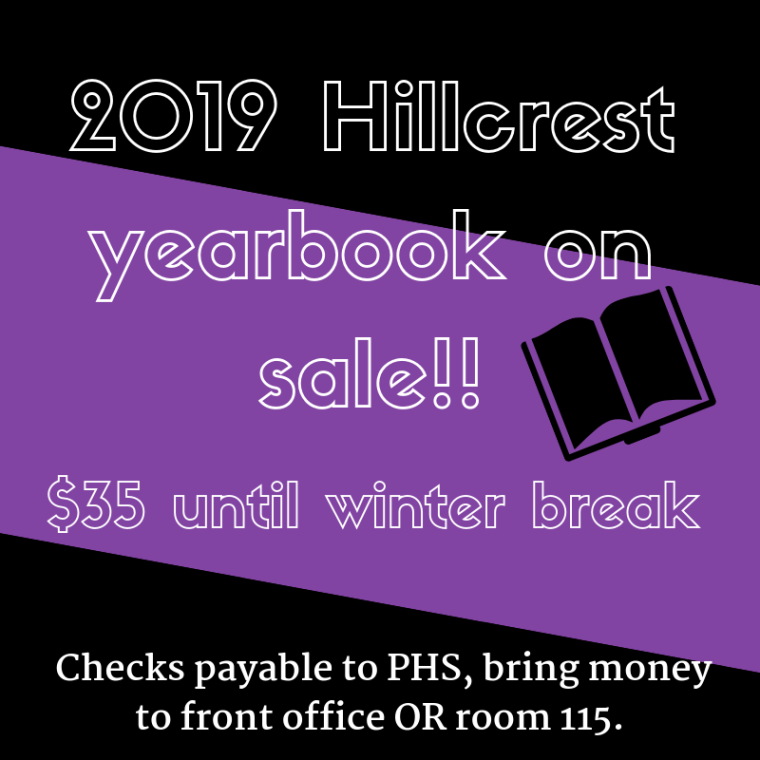 yearbooksales_andis.png