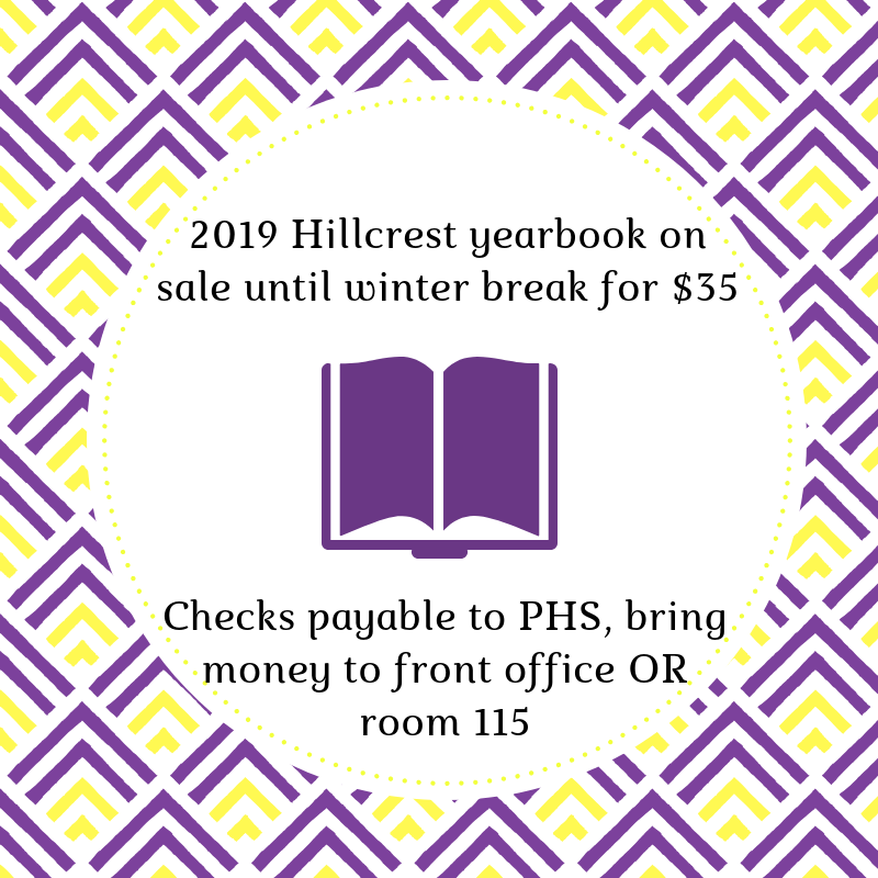 YearbookSales_Orth.png