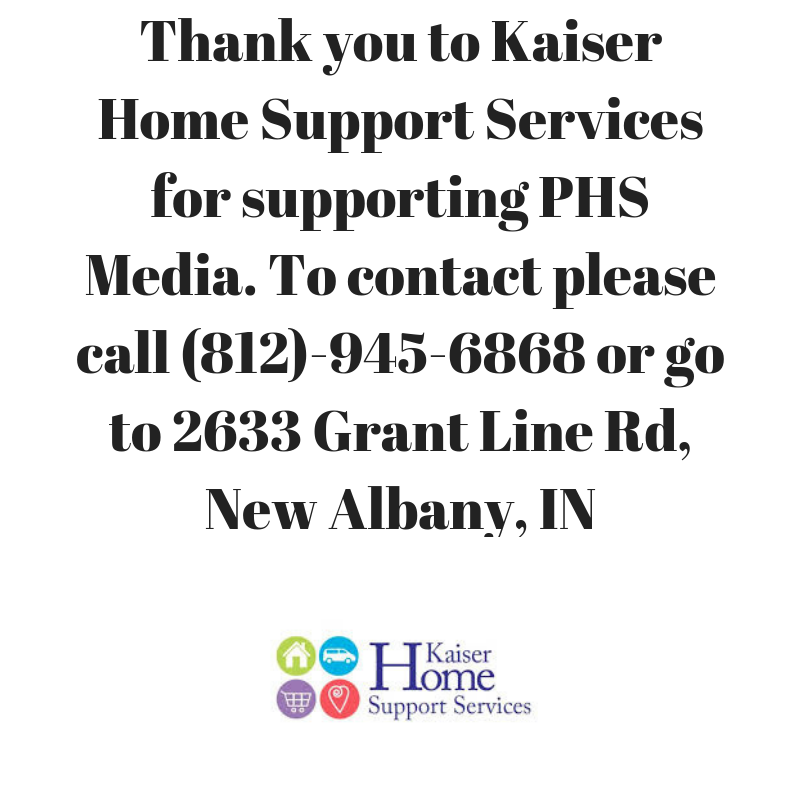 Thank you to Kaiser Home Support Services for suporrting PHS MEdia. TO contact please call.png