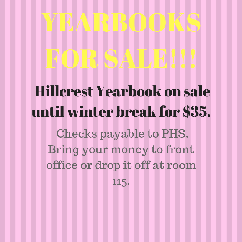 YEARBOOKS FOR SALE!!!.png