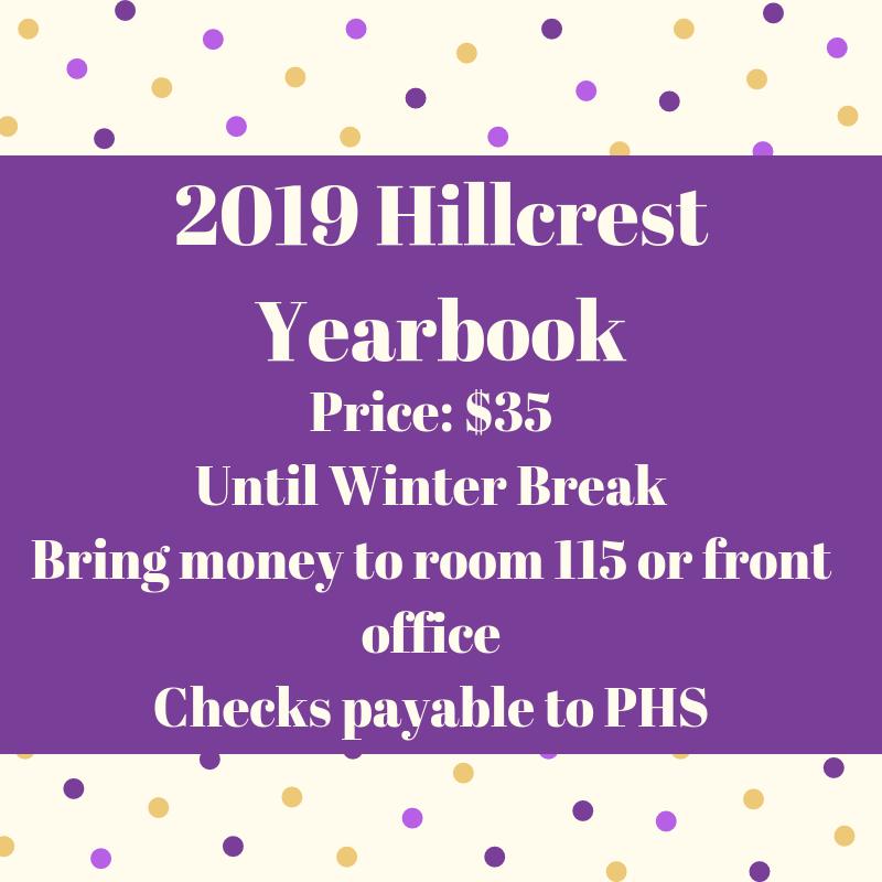 Yearbook sales_Busick.png