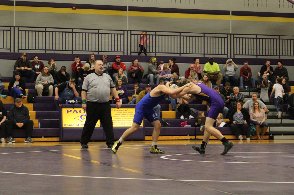 MGWRESTLE.png