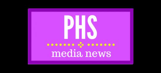 PHS MEDIA NEWS